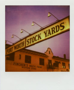 the-ft-worth-stockyards_8559324806_o